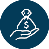 icon-moneybag-hand-100x100