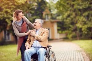 Legal Services for Medical Concerns