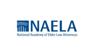 The National Academy of Elder Law Attorneys (NAELA)