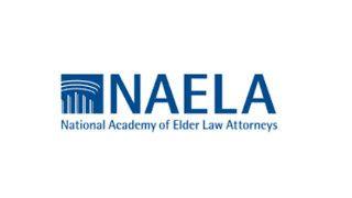 The National Academy of Elder Law Attorneys (NAELA)