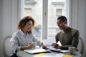 Estate Planning Legal Services