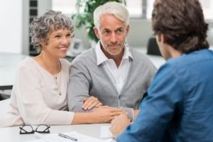 Retirement Planning Legal Services