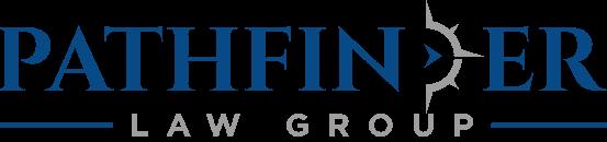 pflg-logo-130x553